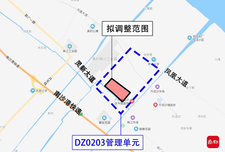 微信截图_20210916215027.png